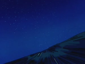 Rating: Safe Score: 10 Tags: animated background_animation character_acting effects hiroyuki_kitakubo presumed remake urusei_yatsura urusei_yatsura:_only_you yuji_moriyama User: alexswak
