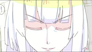 Rating: Safe Score: 49 Tags: animated genga production_materials spike tate_no_yuusha_no_nariagari User: Ashita