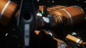 Rating: Safe Score: 33 Tags: aldnoah_zero animated cgi effects explosions smoke takashi_hashimoto User: PurpleGeth