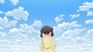 Rating: Safe Score: 68 Tags: animated character_acting hair taiki_konno yama_no_susume yama_no_susume:_third_season User: ◯PMan