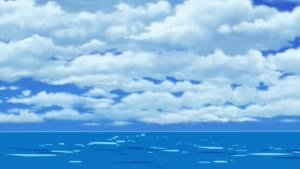 Rating: Safe Score: 24 Tags: animated artist_unknown background_animation doraemon doraemon_(2005) doraemon:_nobita's_treasure_island effects liquid missiles User: Himynameischair