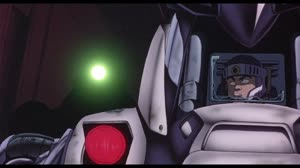 Rating: Safe Score: 0 Tags: animated atsushi_takeuchi debris effects fighting mecha mobile_police_patlabor mobile_police_patlabor_the_movie User: MMFS