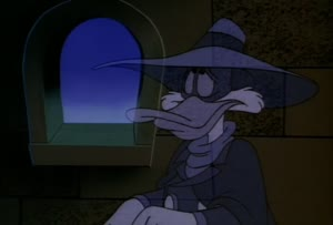 Rating: Safe Score: 3 Tags: animated artist_unknown character_acting darkwing_duck western User: Vic