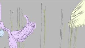 Rating: Safe Score: 22 Tags: animated background_animation effects genga mob_psycho_100 mob_psycho_100_ii production_materials smears toya_oshima User: PurpleGeth