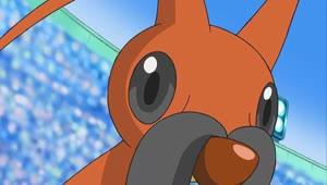 Rating: Safe Score: 20 Tags: animated character_acting creatures debris effects fighting masaaki_iwane pokemon pokemon:_diamond_&_pearl smoke User: Ashita