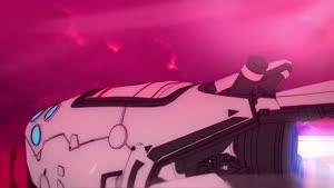 Rating: Safe Score: 84 Tags: animated battleborn beams cgi character_acting effects explosions fighting hair hero jeffrey_lai smoke walter_mazoyer western wind User: SakugaDaichi