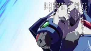 Rating: Safe Score: 61 Tags: animated artist_unknown beams effects fighting henkei kyota_washikita masahiro_yamane masami_obari mecha pop_team_epic smoke takuya_suzuki tsukasa_kotobuki User: Ashita