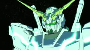 Rating: Safe Score: 49 Tags: animated beams cgi effects explosions gundam hirotoshi_takaya mecha mobile_suit_gundam_unicorn smoke User: Kraker2k