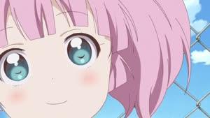 Rating: Safe Score: 23 Tags: animated character_acting masayuki_nonaka yuruyuri yuruyuri♪♪ User: ◯PMan