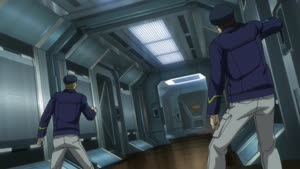 Rating: Safe Score: 24 Tags: animated effects explosions legend_of_the_galactic_heroes smoke takashi_hashimoto the_legend_of_the_galactic_heroes:_the_new_thesis_-_encounter User: Asden