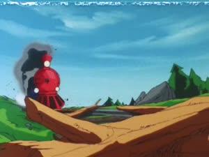 Rating: Safe Score: 0 Tags: animated background_animation character_acting debris effects hiroshi_watanabe minky_momo vehicle User: alexswak